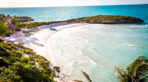 Beach-Villa-Mani