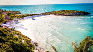 villa-mani-white-beach