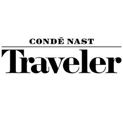 Conde-Naste-Traveler