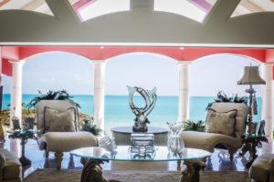 villa-mani-living-room