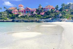 Villa-Mani-Turks-&-Caicos