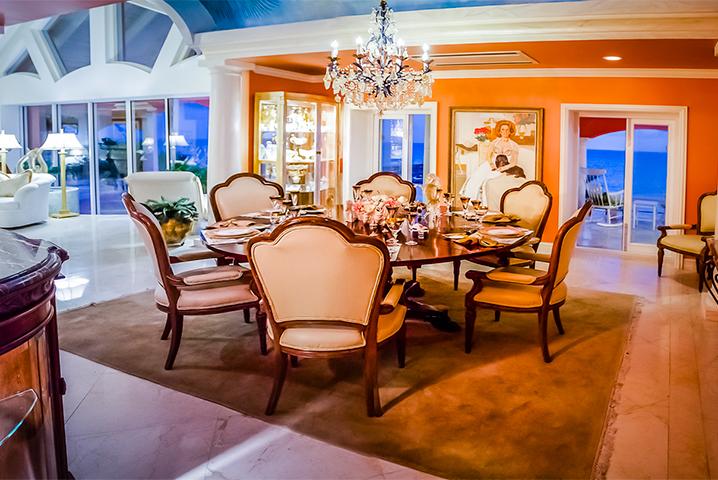 Villa-Mani-Dining-Room-2