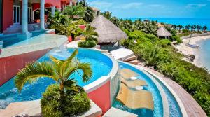 villa-mani-pool