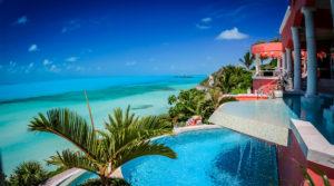 Villa-Mani-Turks-&-Caicos-View