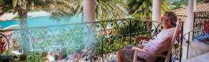 Villa-Mani-Turks-&-Caicos-Front