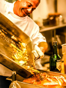 Villa-Mani-chef01