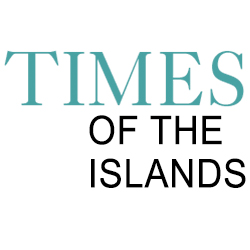 times of the islands