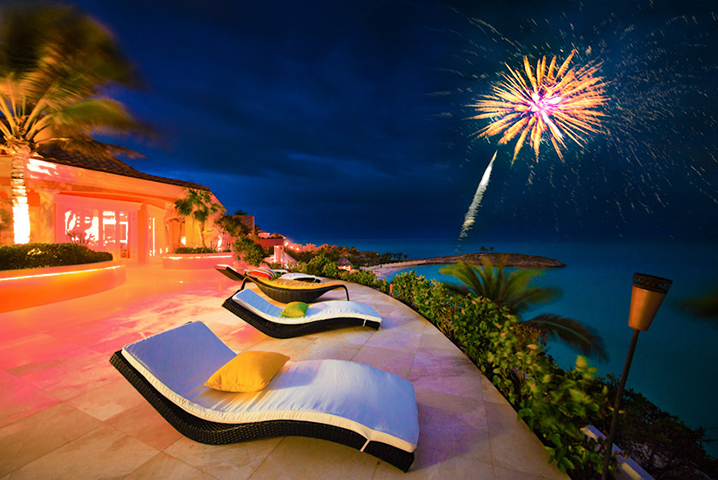 turks-and-caicos-villa-mani-fireworks