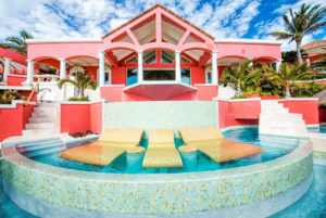 turks-and-caicos-villa-mani-pool