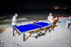 villa-mani-beach-11