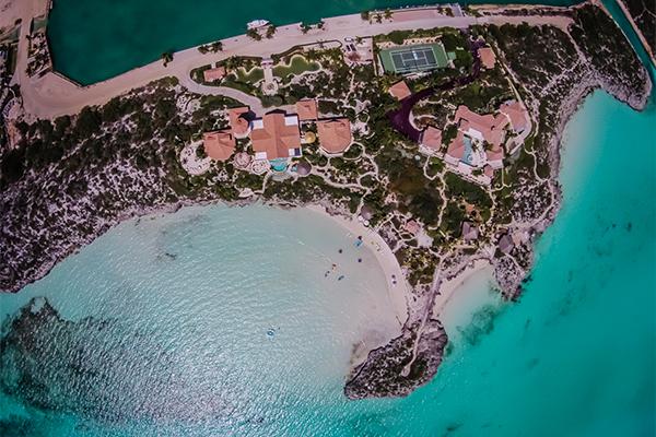 villa-mani-beach-17