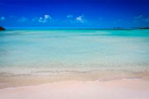 villa-mani-beach-18